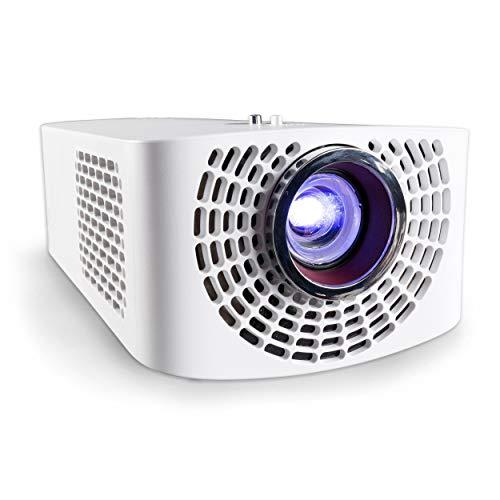 Artograph Impression1400 Art Projector, White