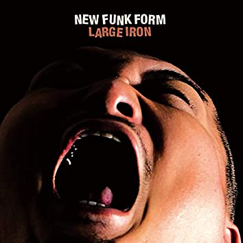 New Funk Form