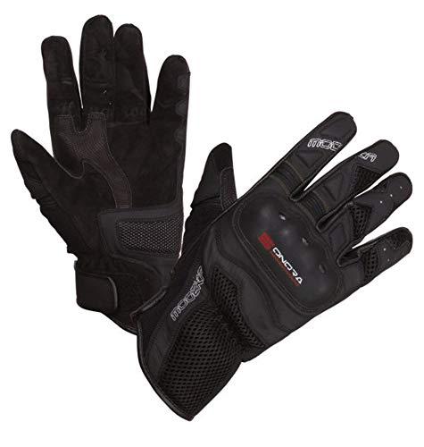 Modeka Motorrad Handschuhe Sonora Sommer, L11