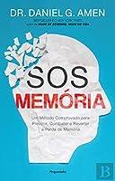 SOS Memória (Portuguese Edition)