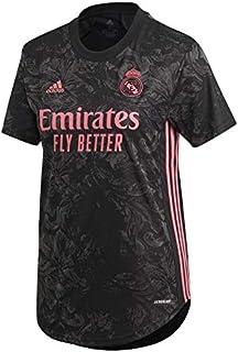 Amazon.it: Real Madrid - Donna / Maglie: Sport e tempo libero