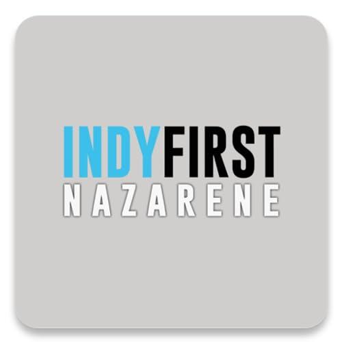 Indy Naz