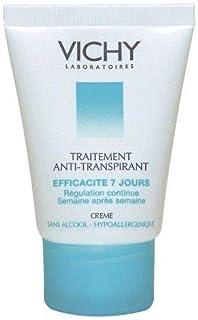 Vichy Treatment Antiperspirant Cream, 30ml