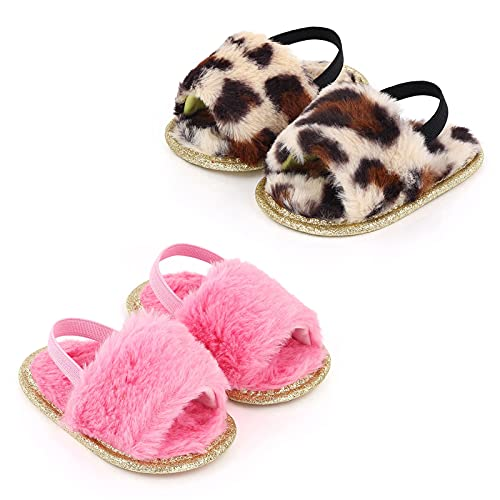 Top 10 best selling list for flat house shoes
