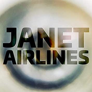 Janet Airlines