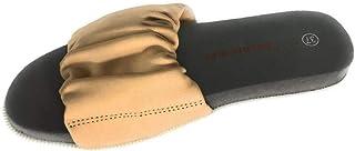 Bernie Mev Women's Dewitt Slide Sandal