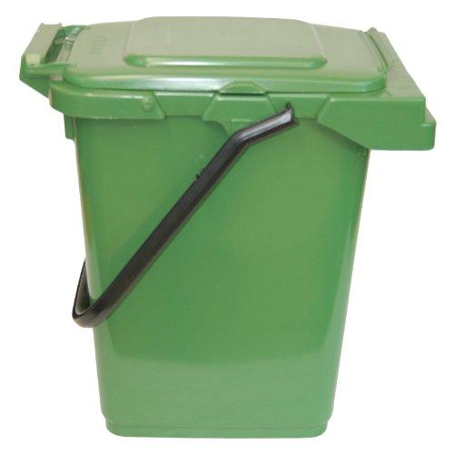 Sulo MB 25 Liter, grün