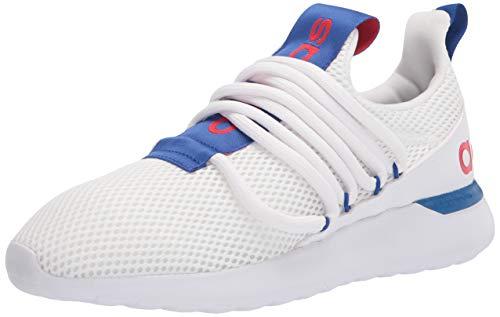 Zapatillas Adidas Niño  marca Adidas