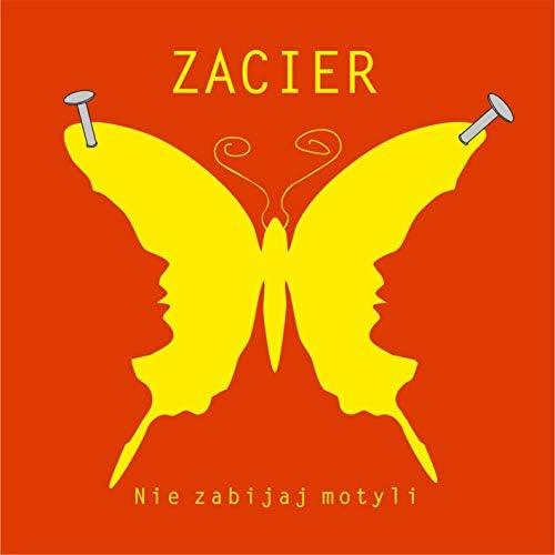Zacier