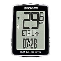 Sigma Sport Fahrrad