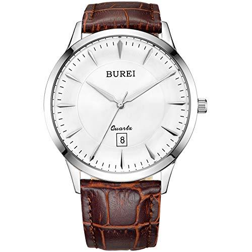 BUREI BM-3005