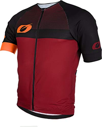 O'Neal | Maillot de Bicicleta de montaña | MTB Downhill Freeride |...