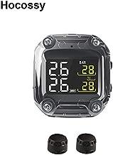 Best tire guard pressure monitor Reviews