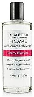 Demeter Fragrance Library Diffuser Oil, Cherry Blossom, 4 oz.
