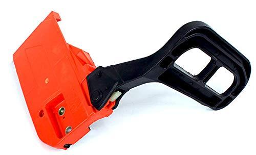 Kettenbremse für Brast BRB-KS-5202 / Plantiflex PF-5200 Kettensäge