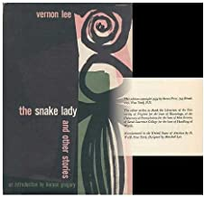 Best snakes and ladies Reviews