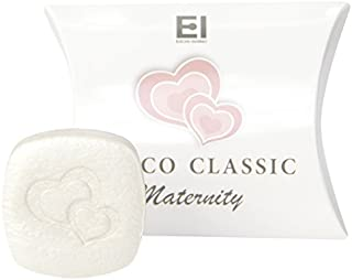 EI JUNCO CLASSIC MATERNITY SOAP 20g