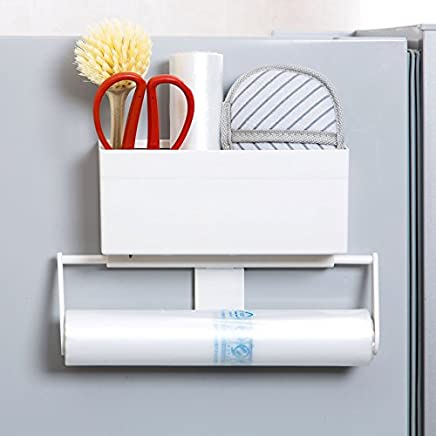 Amazon.es: servilletas papel - Estantes y soportes / Almacenamiento ...