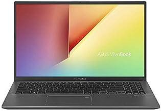 "ASUS Vivobook R Laptop, 15.6"" FHD Display, Intel Core i3-1005G1 Upto 3.4GHz, 4GB RAM, 128GB NVMe SSD, HDMI, Card Reader, W..."