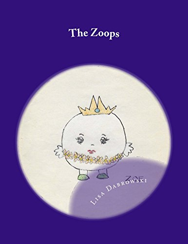 The Zoops (English Edition)