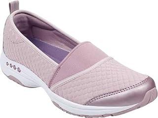Easy Spirit Women's Twist Sneaker