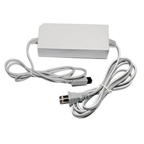 Koo AC Adapter Caricatore