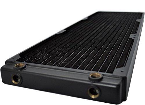 MagiCool Copper - Calefactor (540 mm