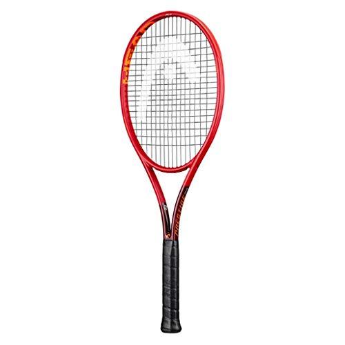 Raquetas Tenis Profesional De Fibra De Carbono Fibra De Carbono Tenis Individual...