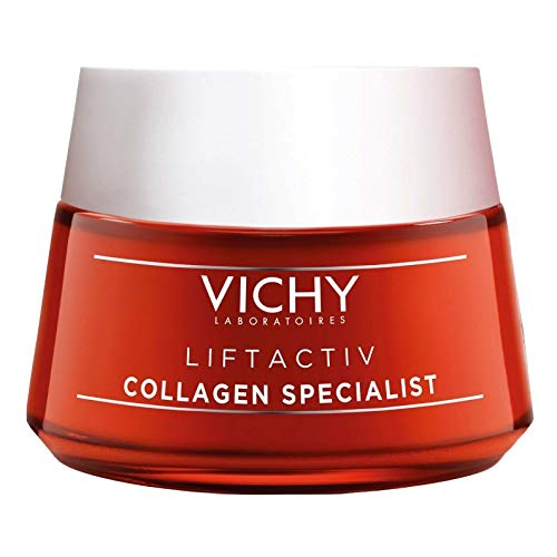 Vichy Liftactiv Collagen ist 700 g