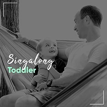 # Singalong Toddler