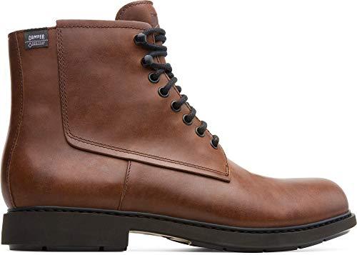 Camper Neuman K300239-002 Zapatos de Vestir Hombre
