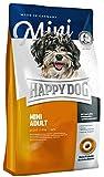 Happy Dog Mini Adult Comida para Perros - 300 gr