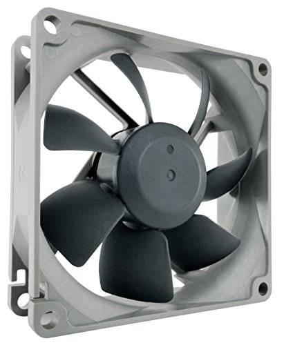 Noctua NF-R8 redux-1800 PWM, High Performance Cooling Fan, 4-Pin, 1800...