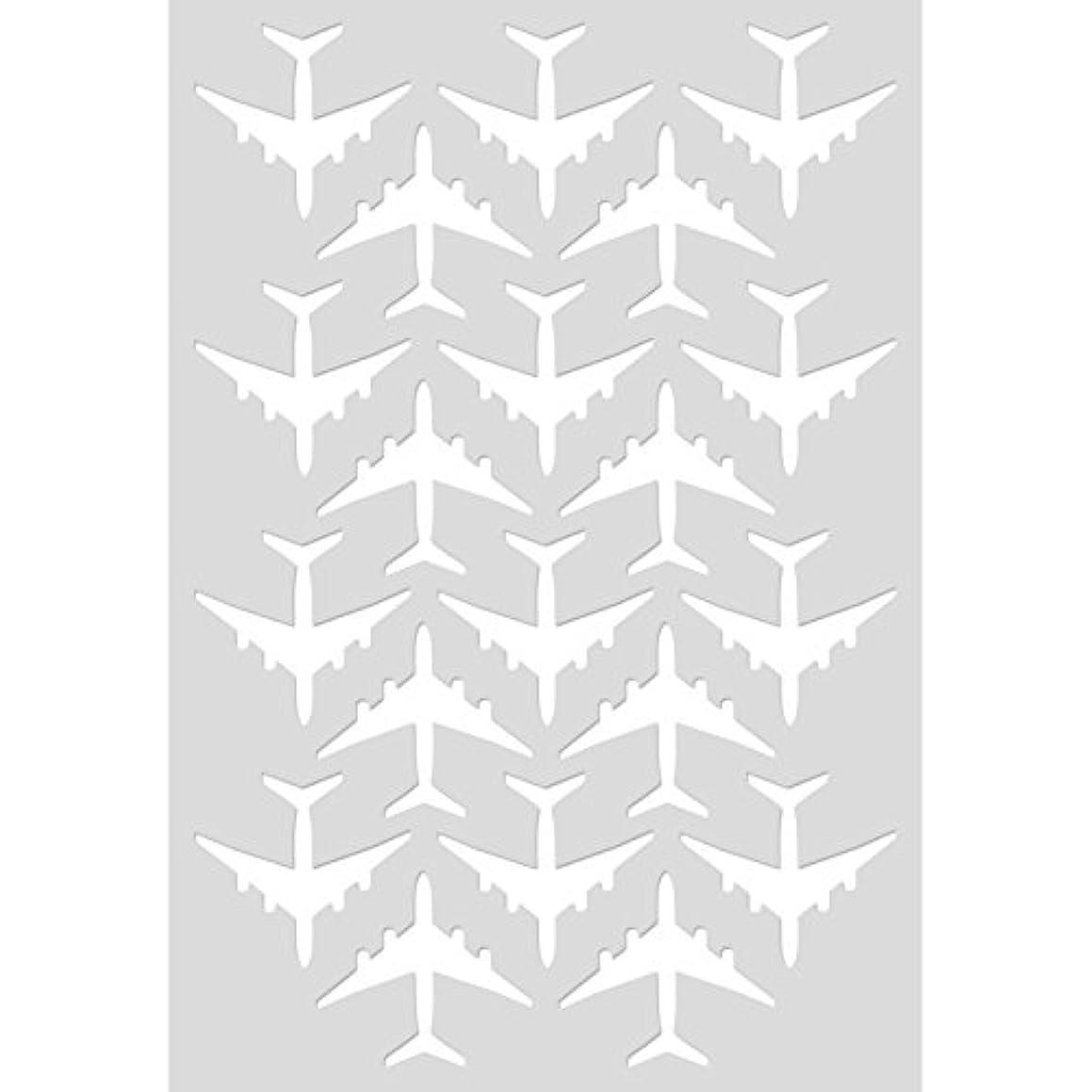 Kaisercraft Creations C6 Card Front Die 4