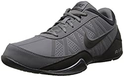 best top rated value basketball shoes 2021 in usa