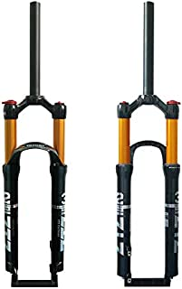 "26/""Mountain Oil//Spring Front Fork Bicycle Accessories Part Cycling US STOCK O2R8"
