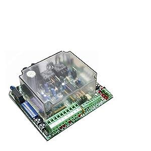 Programador-Ficha-Elpro-62-Fadini-620L-para-puertas-correderas-Junior-624