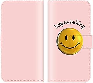 iPhone 6 / 6s 手帳型ケース 【フラミンゴ デザイン】 アイフォン 6 / 6s (4.7) 専用 ケース 手帳型 ケース ブック型 レザー 手帳カバー ダイアリー スマホケース スマートフォンケース