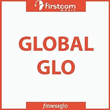 Global Glo