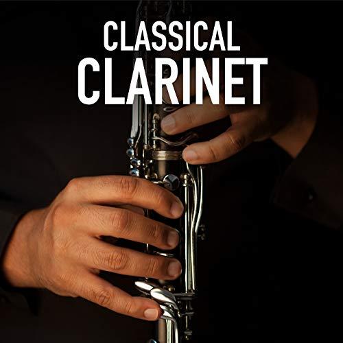 Clarinet Trio in B-Flat Major, Op. 11: III. Tema: \'Pria ch\'io l\'impregno\' (Allegretto)