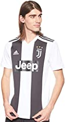 Adidas Camiseta Juventus FC 1ª Equipación 2016/2017 Hombre