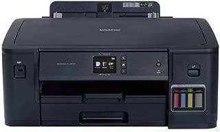 Impressora Brother Tank HLT4000DW Color (A3) Wrl, Dup