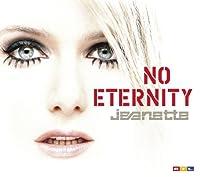 No eternity [Single-CD]