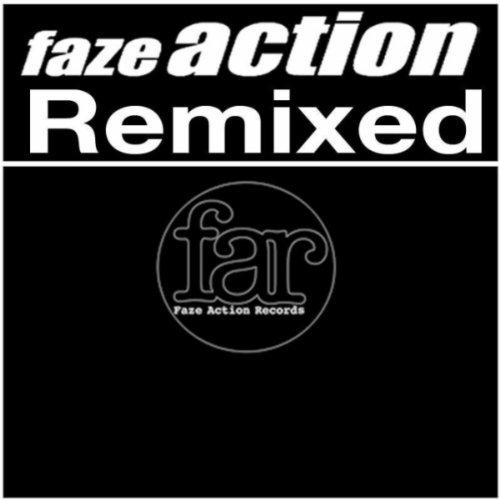 Starship (Taras 3000 Remix)