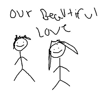 Our Beautiful Love