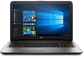 "HP Full HD 15.6"" Notebook Computer, Intel Core i5-7200U 2.5GHz, 8GB RAM, 1TB HDD, Windows 10 Home"
