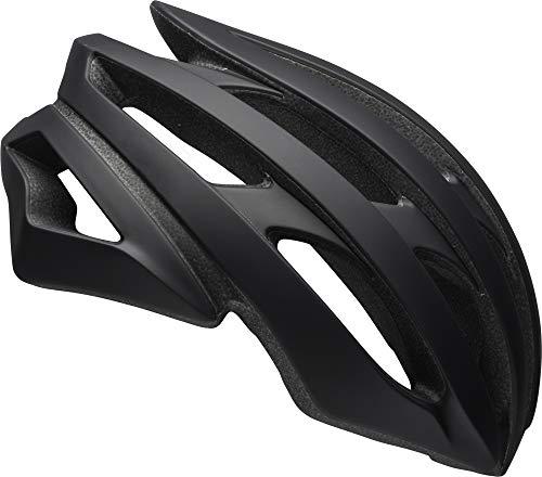 Bell Stratus MIPS Adult Bike Helmet - Matte Black - Medium (55–59 cm)