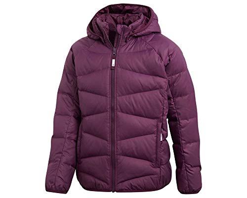 Adidas BG Froosty J - Chaqueta infantil rosa 11-12 años