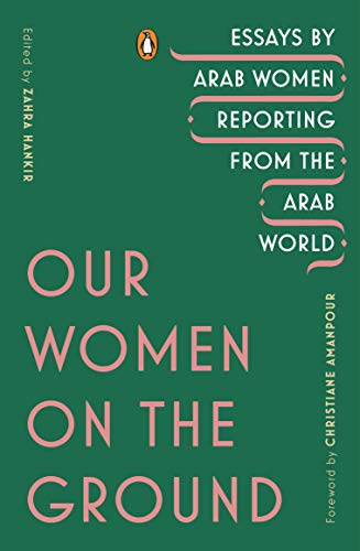 Reviews of our women on the ground essays