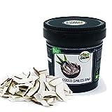 Cibocrudo Cocco Smile Raw Organic Bio, a Fette,...
